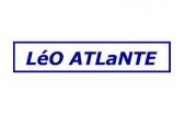 LEO ATLANTE