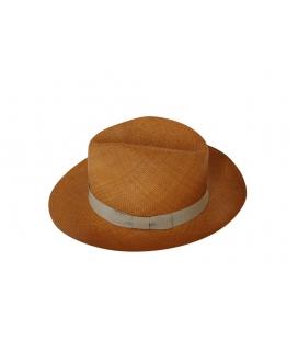 Panama hat FEDORA