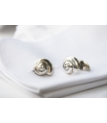 Cufflinks ANIMALS by Tipthara