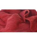 CABLE Rouge par Breuer