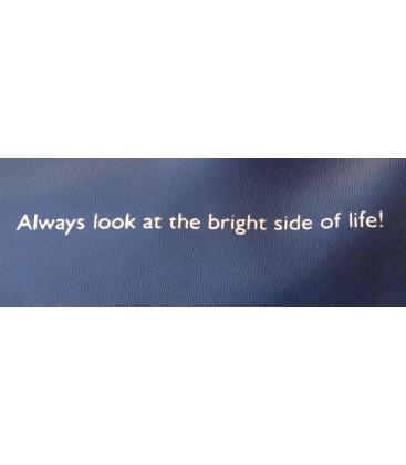 Etui à lunettes BRIGHT SIDE