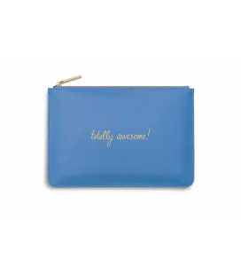 Pochette Parfaite Katie Loxton TOTALLY AWESOME