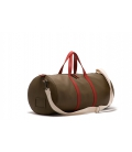 Week end Bag QUIME