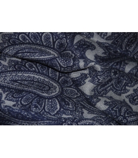 Fine wool scarf PAIGRIS