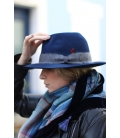 CHAPEAU TRIBECA LIGHT
