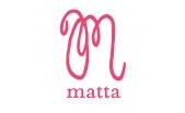 MATTA N.Y.
