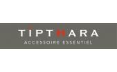 TIPTHARA