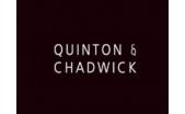 QUINTON & CHADWICK