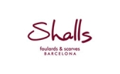 SHALLS - Barcelona