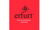 ERFURT LUXURY ACCESSORIES